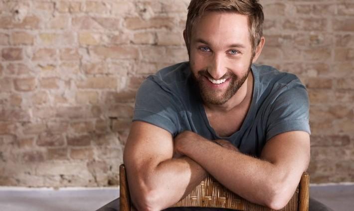 Daniel Boschmann ist ab sofort Moderator der Morning-Show ,SAT.1-Frühstücksfernsehen