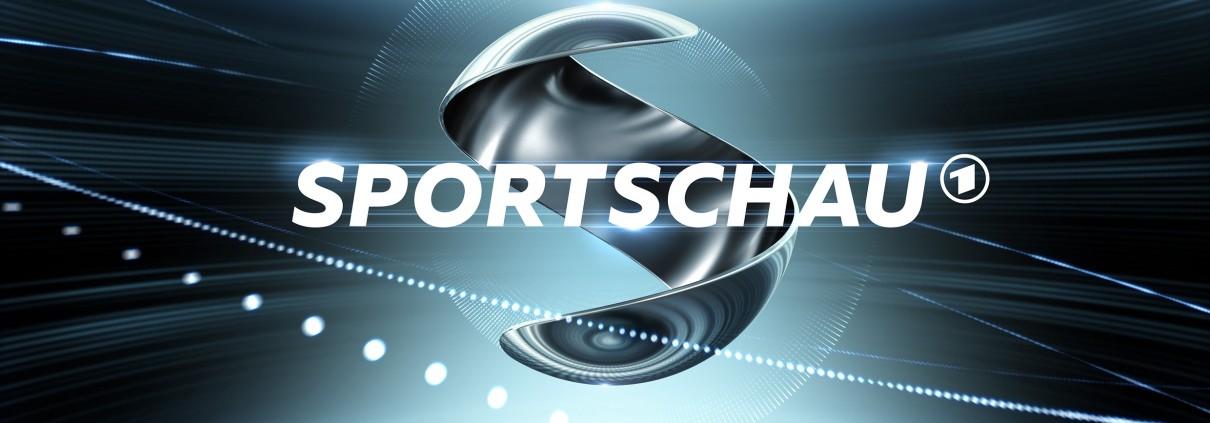 Die ARD Sportschau und die dazugehörige Internetseite haben ein neues Logo und Design