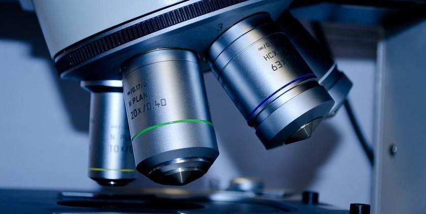 5 wissenschaftlich belegte Tricks, um Ihre PR deutlich zu verbessern