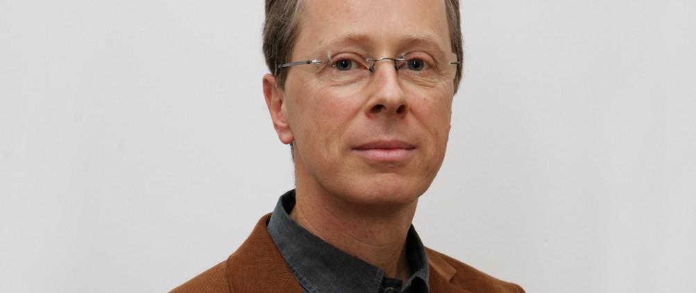 Neidlein ist neuer Redakteur für pv Europe
