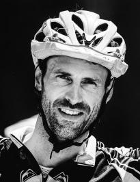 Neuer stv. Chefredakteur bei bike