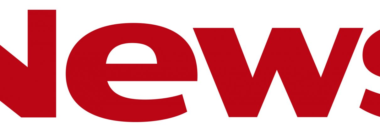 Neues Layout für österreichisches Magazin NEWS