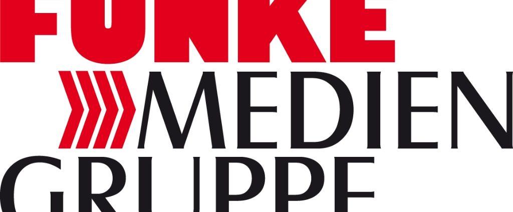 FUNKE MEDIENGRUPPE übernimmt Mehrheit an der Raufeld Medien GmbH