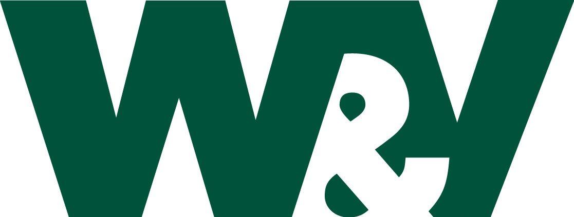 Matthias Oden verlässt W&V