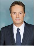 Neuer Studioleiter des ZDF Auslandstudios Singapur