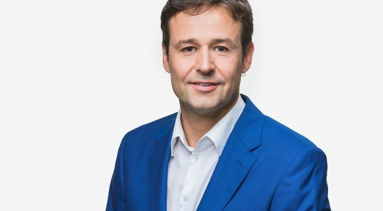 Neuer Korrespondent für Genf und Waadt bei SRF
