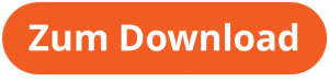 Zum Download_Button_Orange