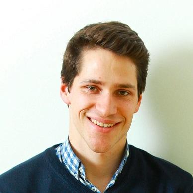 Cision meets…Klaus Fiala von Forbes (Austria)