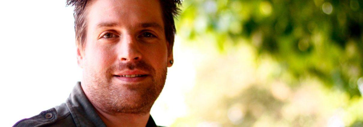 Patrick Vogt wird Redakteur bei Radio Zürisee