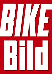 Axel Springer Verlag bringt Magazin BIKE BILD heraus