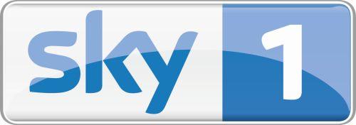 Sky Deutschland startet ab November den neuen