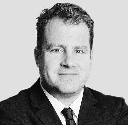 Neuer Chefredakteur für az Aargauer Zeitung