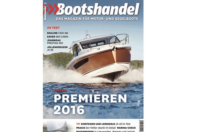 MuP Verlag GmbH mit neuem Magazin