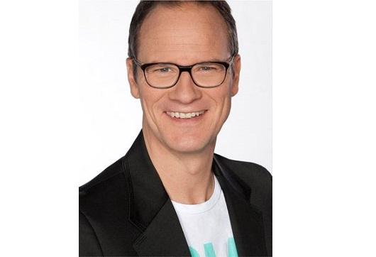 Neuer Moderator für WDR2