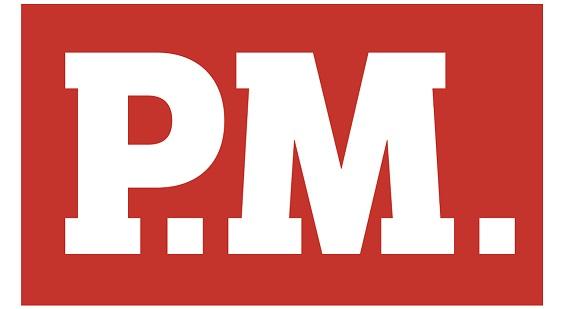Neuer stellvertretender Chefredakteur für P.M.-Gruppe