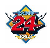 Neuer stv. Geschäftsführer für Radio 24