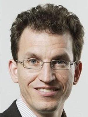 Neuer stellvertretender Chefredakteur beim Schweizer SonntagsBlick