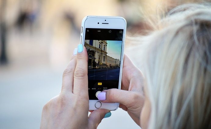 Drei Wege, Instagram Stories für Ihre PR zu nutzen