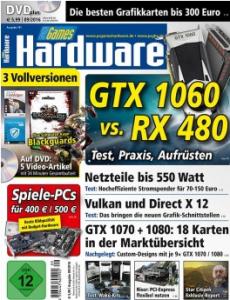 PCHardware