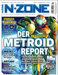 N-ZONE
