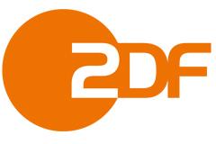 Normen Odenthal wird Leiter des ZDF-Studios Singapur