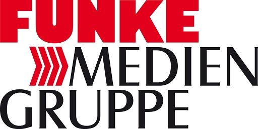 Funke Mediengruppe stellt zwei Wochenzeitungen ein