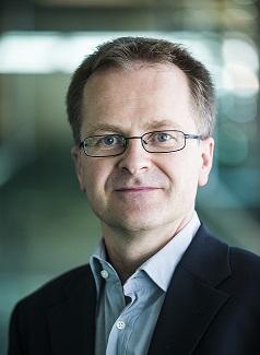 Iwan Städler wird Redaktionsleiter beim Tages-Anzeiger