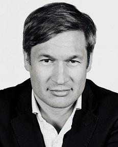 Dr. Ulf Poschardt übernimmt Chefredaktion der WELTN24-Gruppe