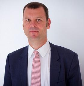 Carsten Fiedler wird Chefredakteur des Kölner Stadt-Anzeiger