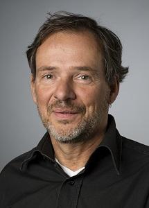 Oliver Diedrich ist nun stellvertretender Chefredakteur von IT-Magazin