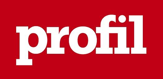 Wolff-Christoph Fuss schreibt Fußballkolumne für profil