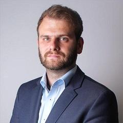 Tim Habicht ist nun Chefredakteur von Citywire