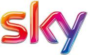 Sky Deutschland mit neuem Sportportal