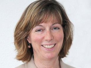 Wysocki ist nun Chefredakteurin der Kölnischen Rundschau