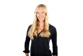 Ina Tenz wird Programmdirektorin bei Antenne Bayern