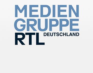 Relaunch von frauenzimmer.de
