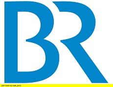 Bayrischer Rundfunk mit neuer App
