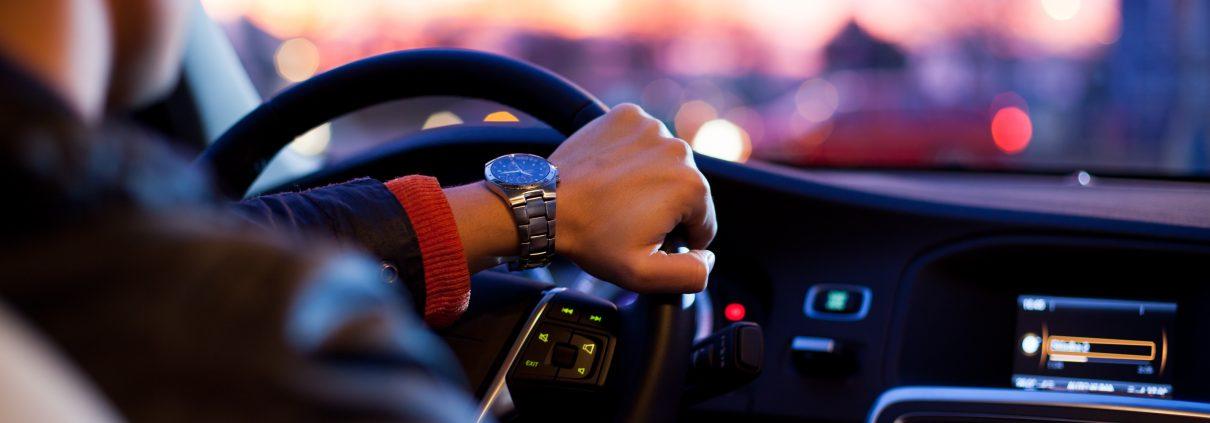 Autos - 15 Blogs (DACH), die den Puls rasen lassen
