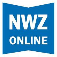 Nordwest-Zeitung mit neuem Chefredakteur
