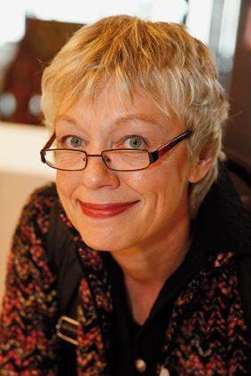 Neue kommissarische Chefredakteurin für food-service und Food Service Europe & Middle East