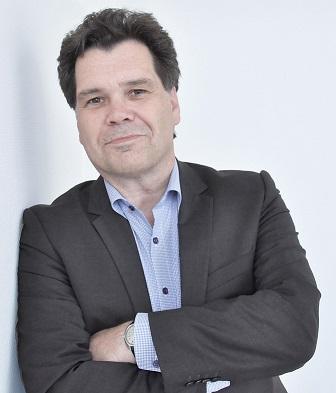 Neuer Chefredakteur für Berliner Zeitung