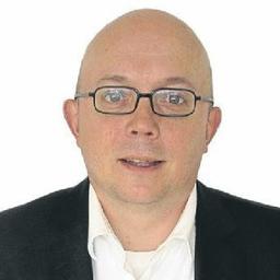 Imöhl wird Chefredakteur der SCHWÄBISCHEN POST und Gmünder Tagespost