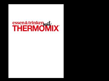 essen & trinken mit THERMOMIX kommt an den Kiosk
