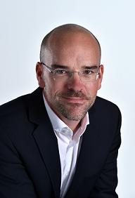 Schoenenberger ist Leiter des NZZ Inland-Ressorts