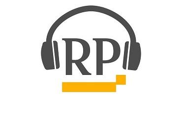 Rheinische Post mit neuem Podcast-Angebot