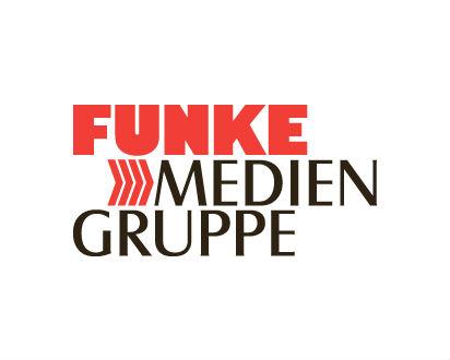 FUNKE MEDIENGRUPPE gründet neues Kompetenzzentrum Gesundheit