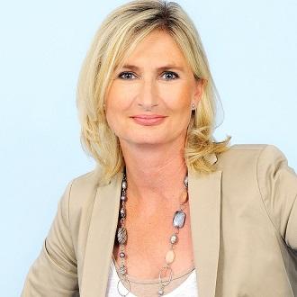 Neue Head of Content bei Ein Herz für Tiere Media GmbH