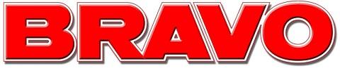 Änderungen in den Redaktionsteams BRAVO und BRAVO GiRL!
