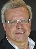 Cision Meets Dr. Marc Beise (Süddeutsche Zeitung)