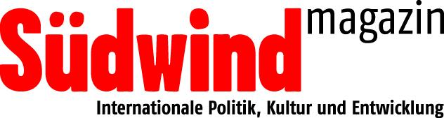Neuer Chefredakteur für Südwind-Magazin
